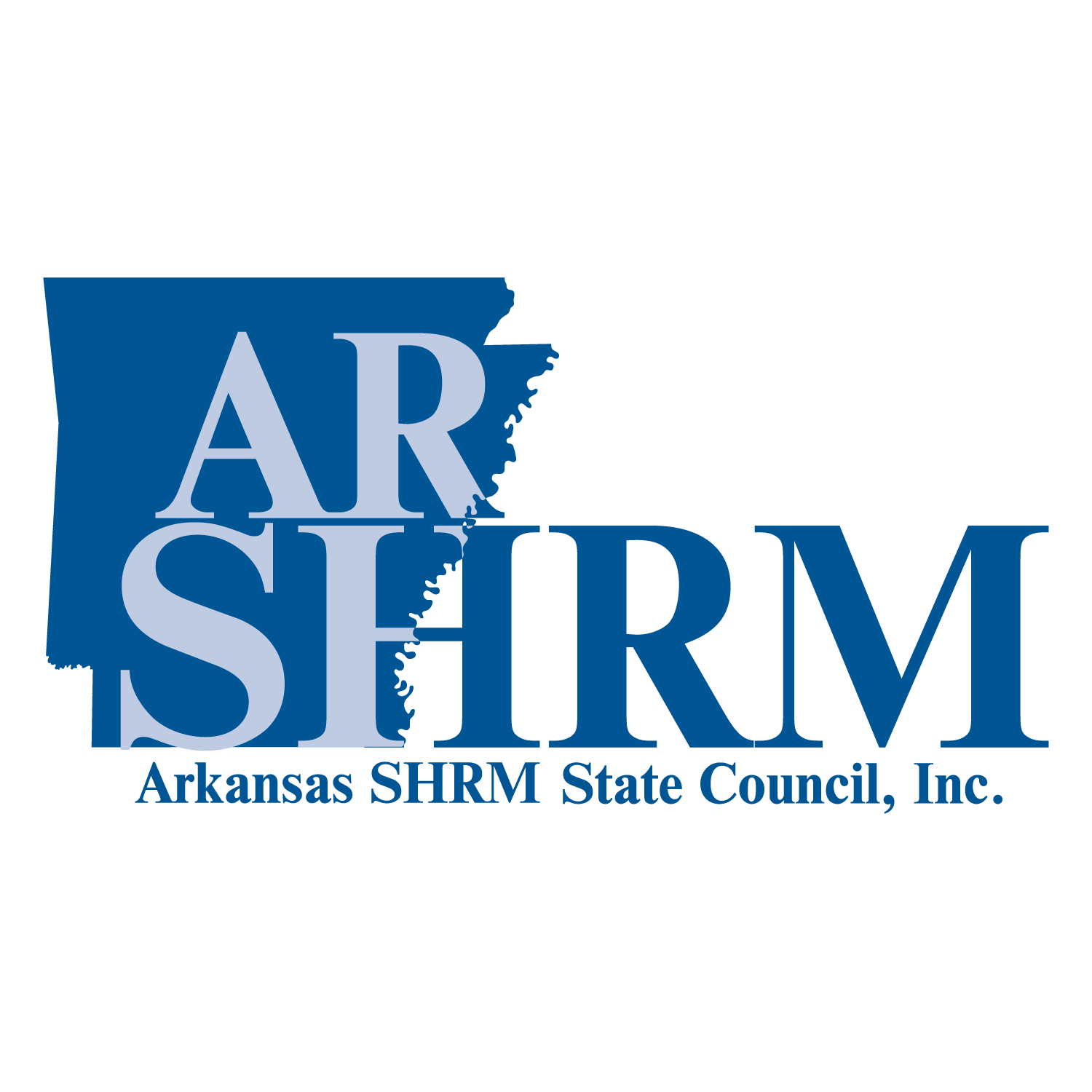 Certification arkansas shrm state council inc arkansas shrm certification arkansas shrm state council inc arkansas shrm state council inc xflitez Gallery