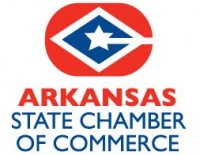 Invitation to discuss Arkansas's issue around technical training and the skills gap from State Chamber