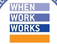 When Work Works Award Winners Announced