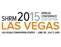SHRM 2015 Annual Conference & Exposition Registration is Open