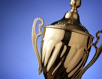 Winners of 2014 Awards Announced