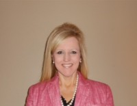 Holley Little appointed to Arkansas Worforce Development Board