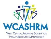 WCASHRM Scholarship