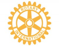 Dennis Cooper selected to serve as District Governor for Rotary