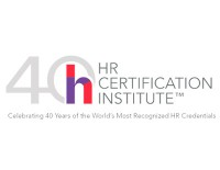 HRCI Tests are now Available Year-Round