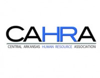 CAHRA Certification Class Scheduled