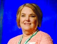 Beth Elder Receives SHRM Foundation Scholarship!