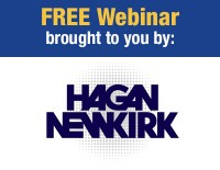 Three Free Webinars Pre-Approved for SHRM PDCs and HRCI General Credit Hours