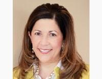 Denise Montoya is new MAC Representative