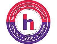 HRCI Certification