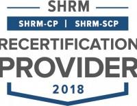 SHRM 2018 Spring Exams