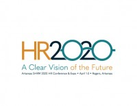 Make Plans to Attend HR2020!