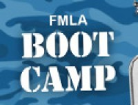 FMLA Boot Camp