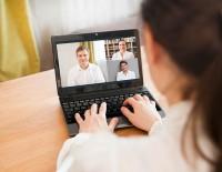 January's Virtual Meetings