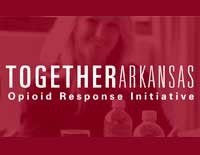 Together Arkansas: Working Together For A Drug-Free Workplace