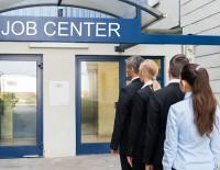 DWS: Report Job Refusals