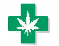 The Medical Marijuana Debate