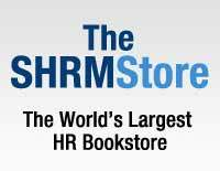 Get Recertification Credit for Reading HR Books