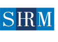 SHRM -  Society for Human Resources Professionals