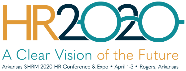 ARSHRM 2020 HR Conference & Expo