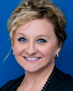 Kim Gordon, Western Arkansas SHRM